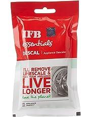 IFB Essentials Descal Appliance Descaler - 100 g