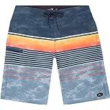 O'Neill Men's Pm Hyperfreak Heist Board Shorts