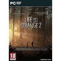 Life is Strange 2 - PC