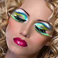 Make-up-Spiel