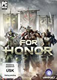 For Honor [PC Code - Uplay]