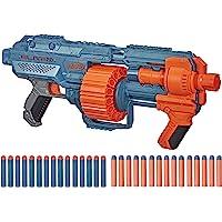 Nerf Elite 2.0 Shockwave RD-15 et Flechettes Nerf Elite 2.0 Officielles