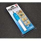 Engrave-It Handheld Battery Operated Engraving Pen Tool. Engraves on almost any surface (HH10)