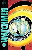 Watchmen, Tome 7 :