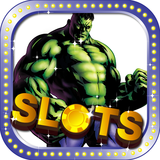 free-slots-games-online-hulk-horus-edition-best-of-las-vegas-slot-and-caesars-sphinx-gold-frenzy