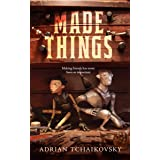 Made Things