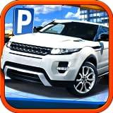 Car Games - Best Reviews Guide