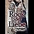 Rock oder Liebe - unplugged (RoL 2)