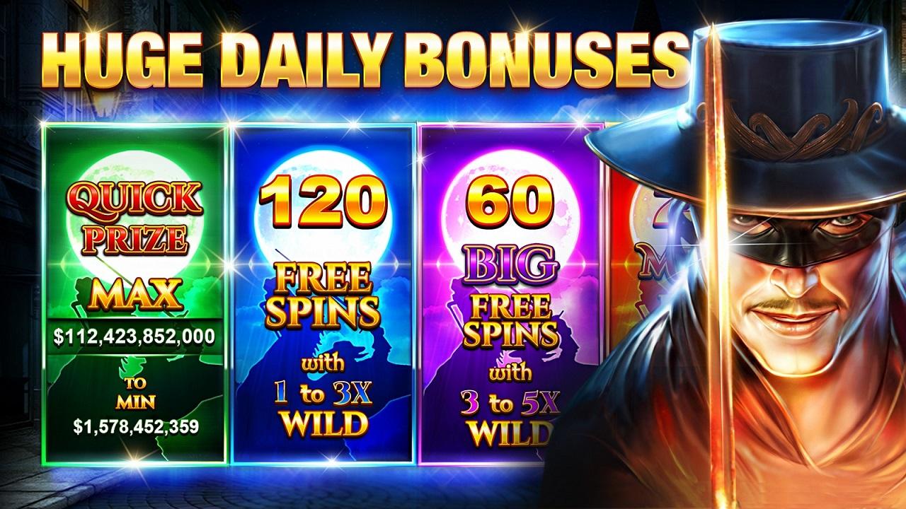 Doubleu Casino Vegas Fun Free Slots Video Poker Bonuses Spin