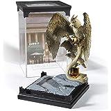 The Noble Collection- Réplica Harry Potter Varita mágica y caja de coleccionista Albus Dumbledore, Multicolor (608829f NN7145