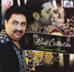 My Best Collection: Kumar Sanu