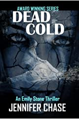 Dead Cold (Emily Stone Series Book 6) Kindle Edition