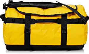 THE NORTH FACE Base Camp - S Duffel