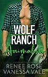 Animalesco (Il Ranch dei Wolf Vol. 3)