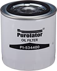 Purolator 534400I99 Spin On Oil Filter for Cars