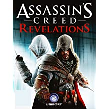 Assassin's Creed Revelations [PC Code - Uplay]