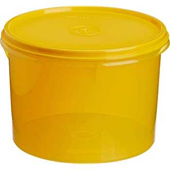 Tupperware Medium Store All Canister, 1.3 Litres (114)