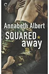 Squared Away (Out of Uniform Book 5) Kindle Edition