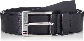 Tommy Hilfiger New Aly Belt Cintura Uomo