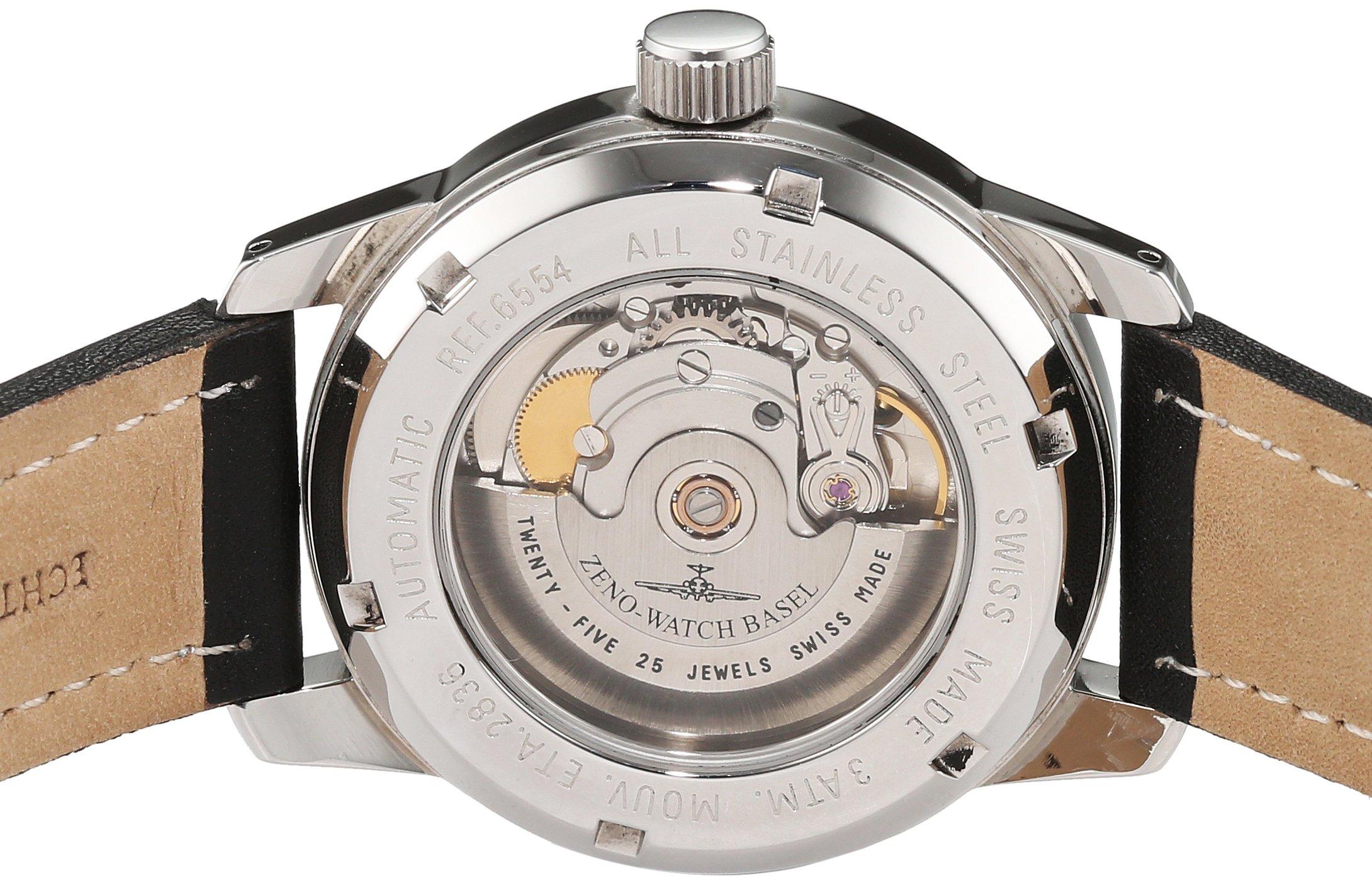 Zeno-Watch-Basel-Herrenarmbanduhr-Pilot-Classic-6554-e2