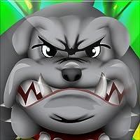 Animal Dash Pro - Looney Bin Escape 3D Run For Kindle Fire HD