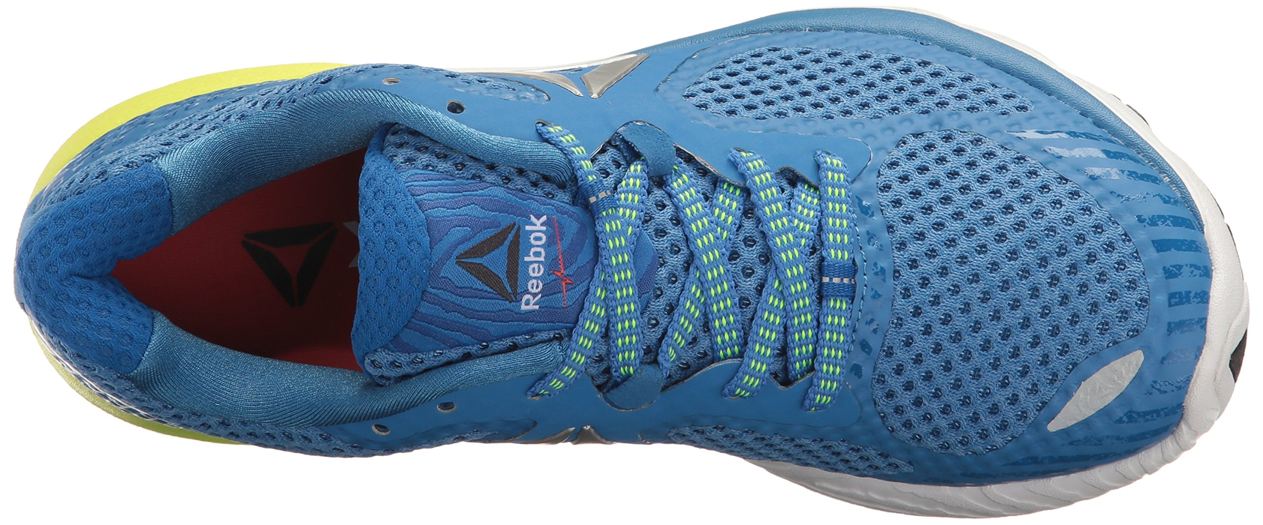 Reebok Women's Harmony Road Running Shoe
