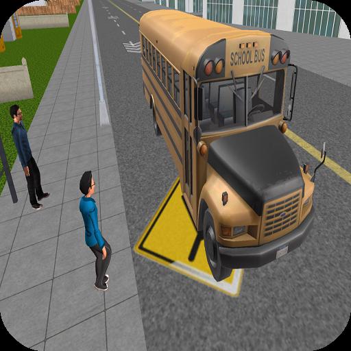 bus simulator gebraucht kaufen nur 4 st bis 65 g nstiger. Black Bedroom Furniture Sets. Home Design Ideas