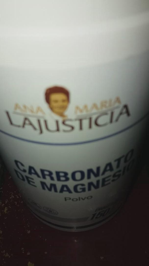 Amazon.es:Opiniones de clientes: Ana Maria Lajusticia ...