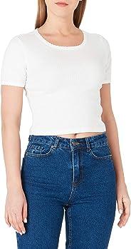 Koton Tişört Kadın T-Shirt