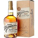 Virgin Gorda 1493 Spanish Heritage Rum - 700 ml: Amazon.es ...