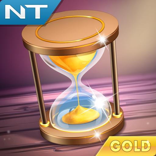 minuteur-sablier-horloge-du-sable-gold