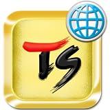TS Keyboard (25 Sprachen)