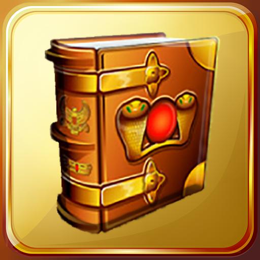 book-of-ra-gold-slot