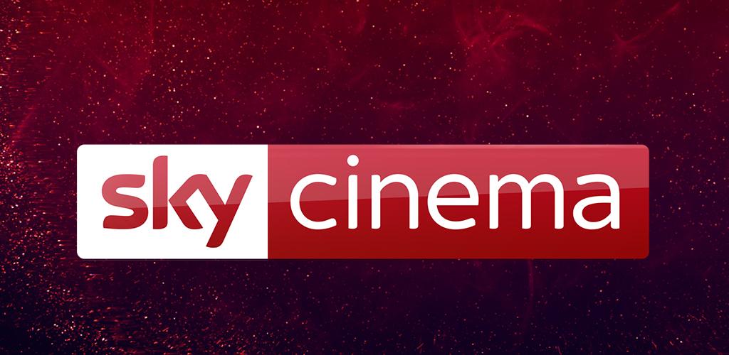 Sky Cinema A New Movie Premiere Every Day Amazon Co Uk