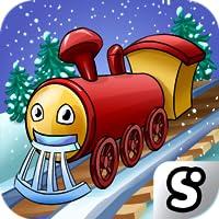 Trenino Di Natale