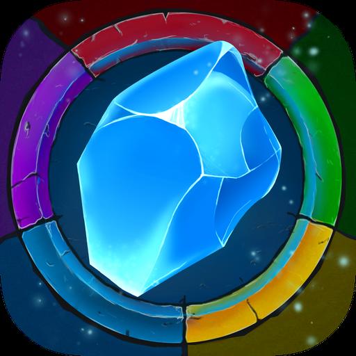 wonder-gem-jewellers-duel-online