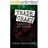 Tradecraft: Secrets of Spy Warfare