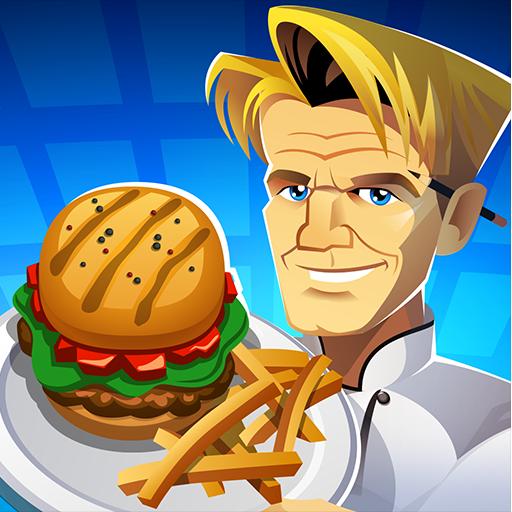 restaurant-dash-with-gordon-ramsay