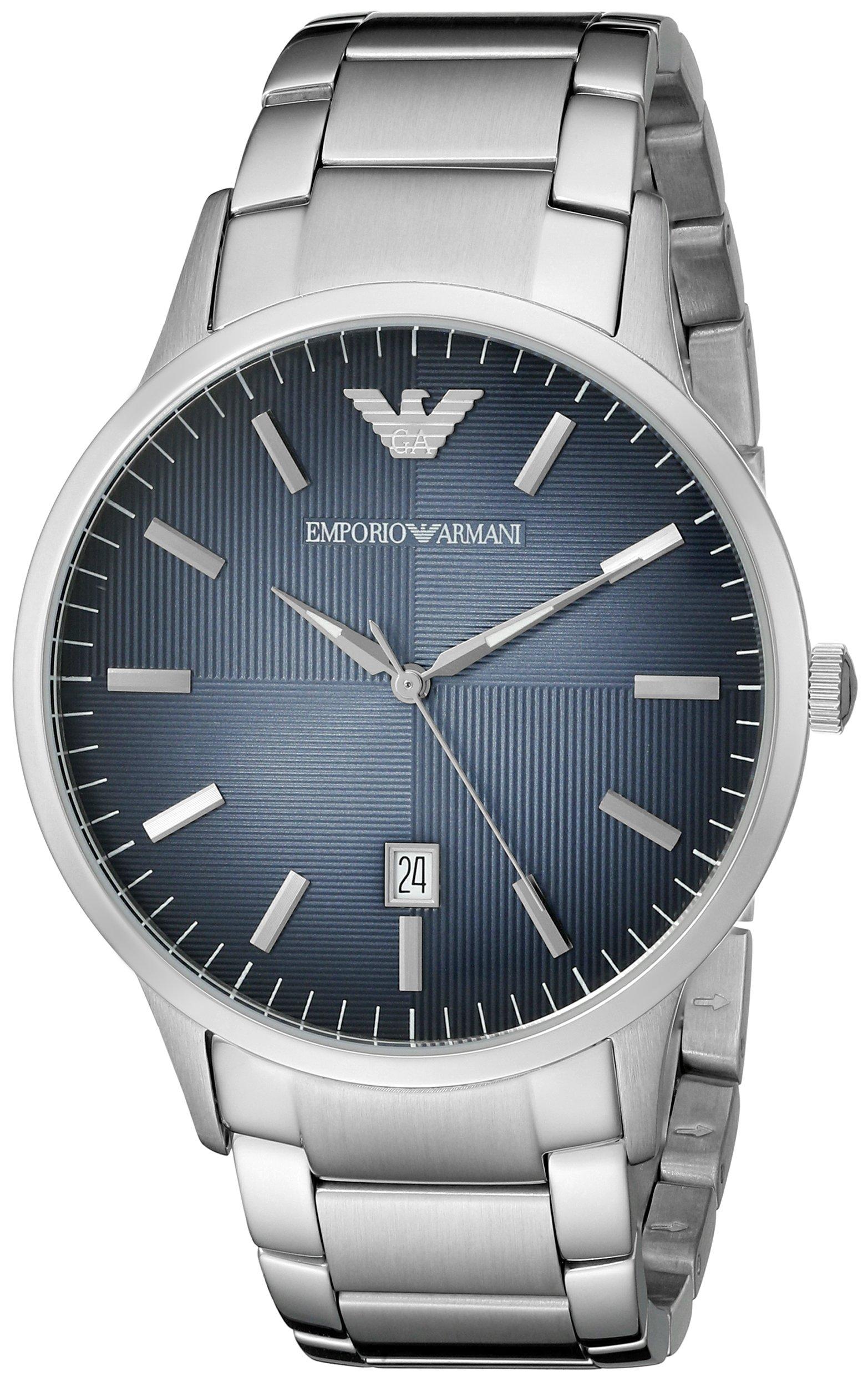 Reloj Emporio Armani para Hombre AR2472