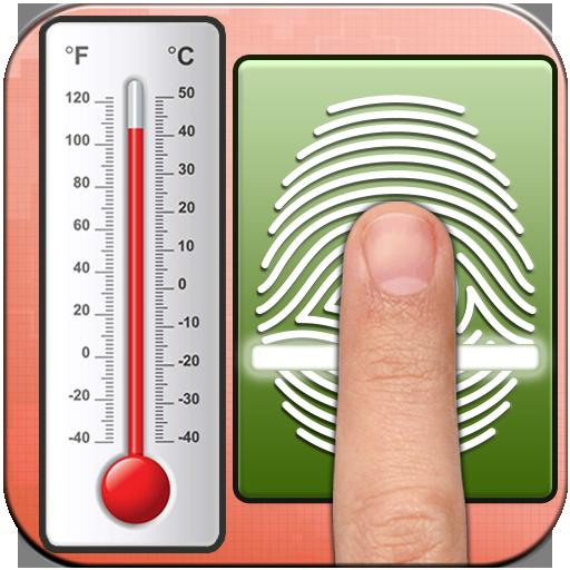 fingerprint-body-temperature-fever-checker-prank