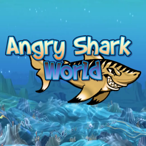angry-shark-world