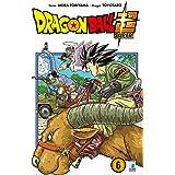 Dragon Ball Super (Vol. 6)