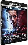 Terminator 2 - Edition 4K - UHD [4K Ultra HD