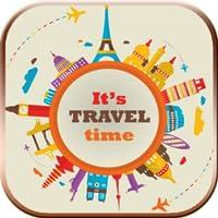 Traveler Browser