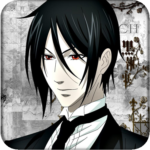 link-game-black-butler