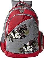 Disney Mickey Laptop Bag For Boys - Multi Color