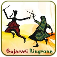 Gujarati Movie Ringtones
