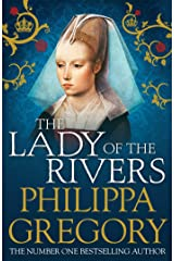 The Lady of the Rivers (Cousins War Series Book 3) Kindle Edition