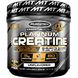 Essential Series Creatine 400g