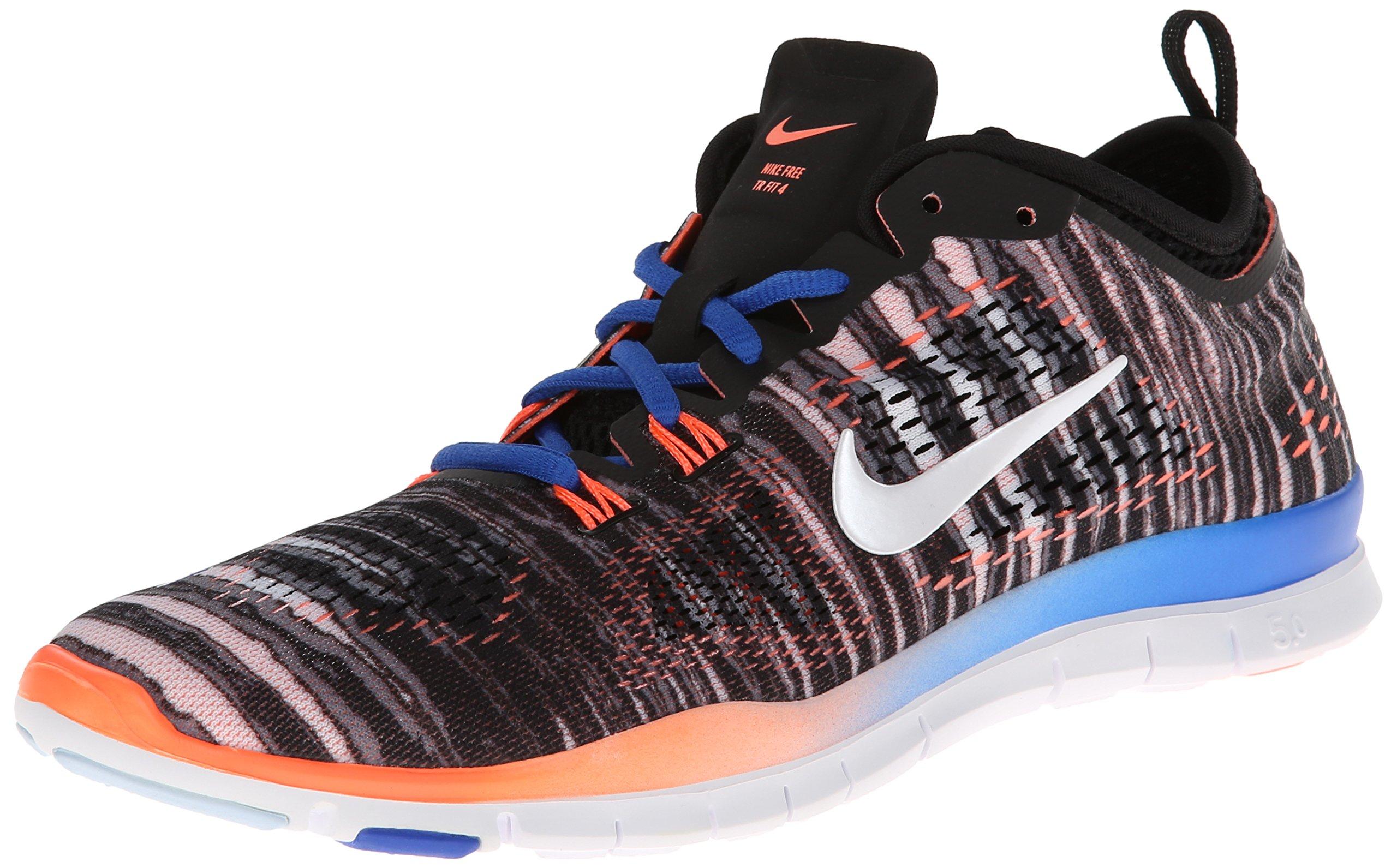 81mWAcx1uIL - Nike Women's sneakers
